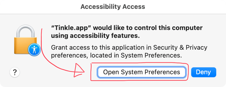 accessibility-access@2x.png